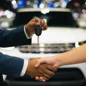 La majorité des Français qui souhaitaient acheter une voiture n'ont pas changé d'avis