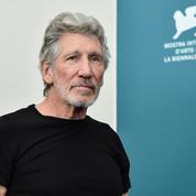 «Il pense qu'il est Pink Floyd» ,Roger Waters attaque David Gilmour