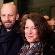 Municipales à Paris : Guerini assure que Buzyn reste «déterminée» et qu'elle va donner «sa vérité»