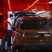 Allemagne: la plus haute juridiction tranche sur le «dieselgate»