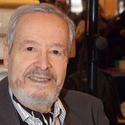L'écrivain Albert Memmi, penseur de la judéité, est mort à 99 ans