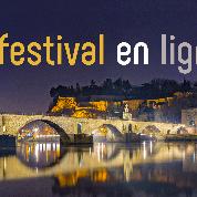 Avignon Online, le projet solidaire qui recrée le festival en ligne
