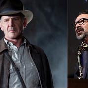 James Mangold va réaliser Indiana Jones 5 … sous l'œil attentif du producteur Spielberg