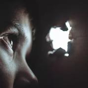 Une nouvelle campagne de sensibilisation sur les «violences éducatives ordinaires»
