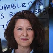 Municipales à Paris : Agnès Buzyn confirme sa candidature