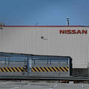 Renault, Nissan et Mitsubishi vont produire en commun «près de 50%» de leurs modèles
