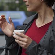 Les fumeurs dans le viseur: tollé autour d'un projet d'application santé en Chine