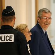 Fin du marathon judiciaire pour les Balkany, déjà bannis de la politique