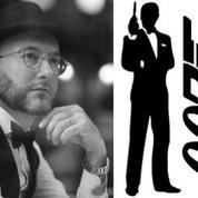 James Bond, un concept philosophique à lui tout seul