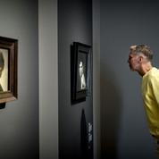 Un marchand d'art offre un tableau au Rijksmuseum en hommage aux victimes du coronavirus