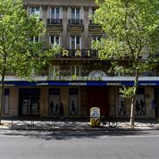 Liquidation judiciaire demandée pour trois librairies Gibert Joseph