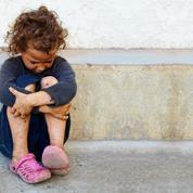 Coronavirus: jusqu'à 86 millions d'enfants supplémentaires menacés par la pauvreté