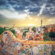 Huit jardins remarquables à arpenter à Barcelone