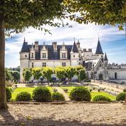 Amboise, Blois, Villandry... Les châteaux de la Loire à voir et revoir cet été
