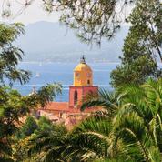 À Saint-Tropez, ambiance de jamais-vu avant le démarrage espéré du tourisme