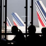 Air France, Aegean, Air Corsica... Les compagnies aériennes reprennent progressivement du service