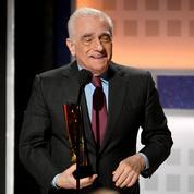 En attendant de retrouver De Niro et DiCaprio, Scorsese filme son confinement