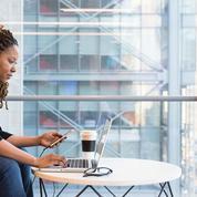 Un salarié au chômage partiel sur quatre estime que sa relation avec son employeur s'est affaiblie