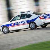 Ultradroite : le suspect arrêté à Limoges mis en examen et écroué