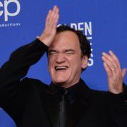Tarantino se désole du niveau des critiques de cinéma aujourd'hui