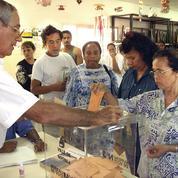 Nouvelle-Calédonie: report du référendum sur l'indépendance