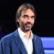 Municipales à Paris : Cédric Villani sur la voie du retrait