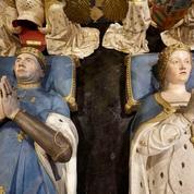 Trésors des musées de province : à Dijon, la Bourgogne immémoriale