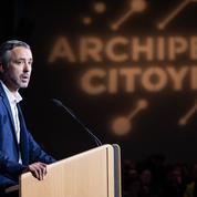 Toulouse : la gauche se rassemble pour affronter Moudenc