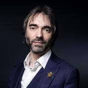 Municipales à Paris : Cédric Villani se maintient pour le second tour, une décision «irrévocable»