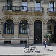 Paris: braquage d'un «showroom» en plein jour pour un butin de 350.000 euros