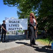 Mort de George Floyd : les entreprises américaines affichent leur soutien au mouvement antiraciste