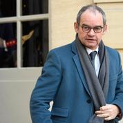 Le patron de Keolis, ancien numéro deux de la SNCF, est limogé