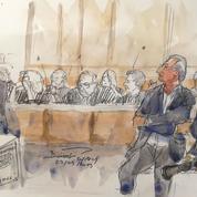 Reprise du procès Mediator, après onze semaines d'interruption