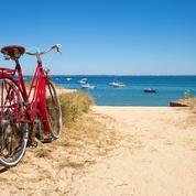Congés d'été : l'employeur peut-il imposer la durée et le calendrier ?