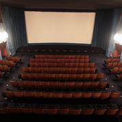 Les dessous de la fermeture surprise du cinéma UGC George-V sur les Champs-Élysées