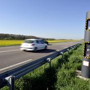 La mortalité routière s'est stabilisée en 2019 en France, selon un bilan définitif