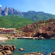 Fin des restrictions de vols vers la Corse