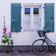 Locations de vacances: malgré la reprise des réservations, les professionnels inquiets pour l'été