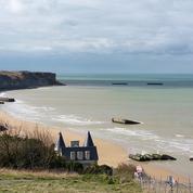 Plages du Débarquement, notre guide de voyage en Normandie