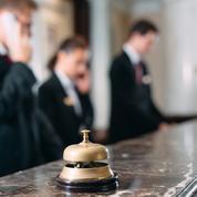 Comment s'assurer que son hôtel respecte les mesures sanitaires ?