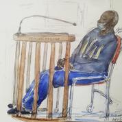 Feu vert de la justice française à la remise de Félicien Kabuga à un tribunal de l'ONU