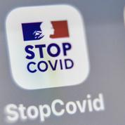 Plus de 600.000 personnes ont activé l'application StopCovid