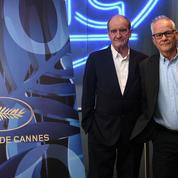 Festival de Cannes, une sélection officielle à la rescousse du cinéma français