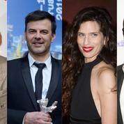 Anderson, Ozon, Maïwenn, McQueen... La sélection officielle de Cannes 2020