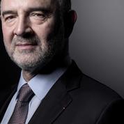 La nomination de Moscovici à la Cour des comptes officialisée