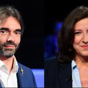 Municipales à Paris : Agnès Buzyn lance un appel aux électeurs de Cédric Villani
