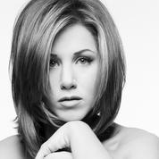 Un portrait nu de Jennifer Aniston mis aux enchères pour lutter contre le Covid-19