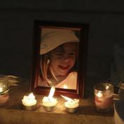 Disparition de Maddie au Portugal: un nouveau suspect identifié