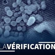 Le virus du Covid-19 est-il vraiment devenu moins dangereux ?