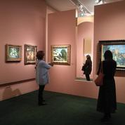 5 jolis musées parisiens à visiter ce week-end